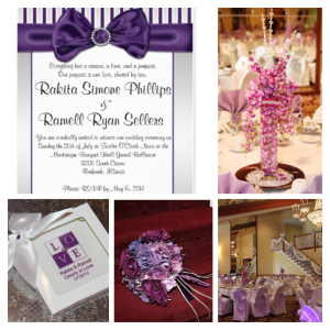Wedding Planner Northwest Indiana