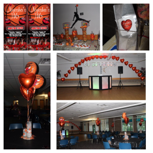 Event Planner Chicagoland Area