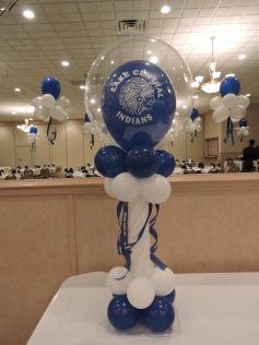 Lake Central Balloons (2)
